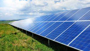 Progettazione, direzione lavori, verifiche di impianti fotovoltaici