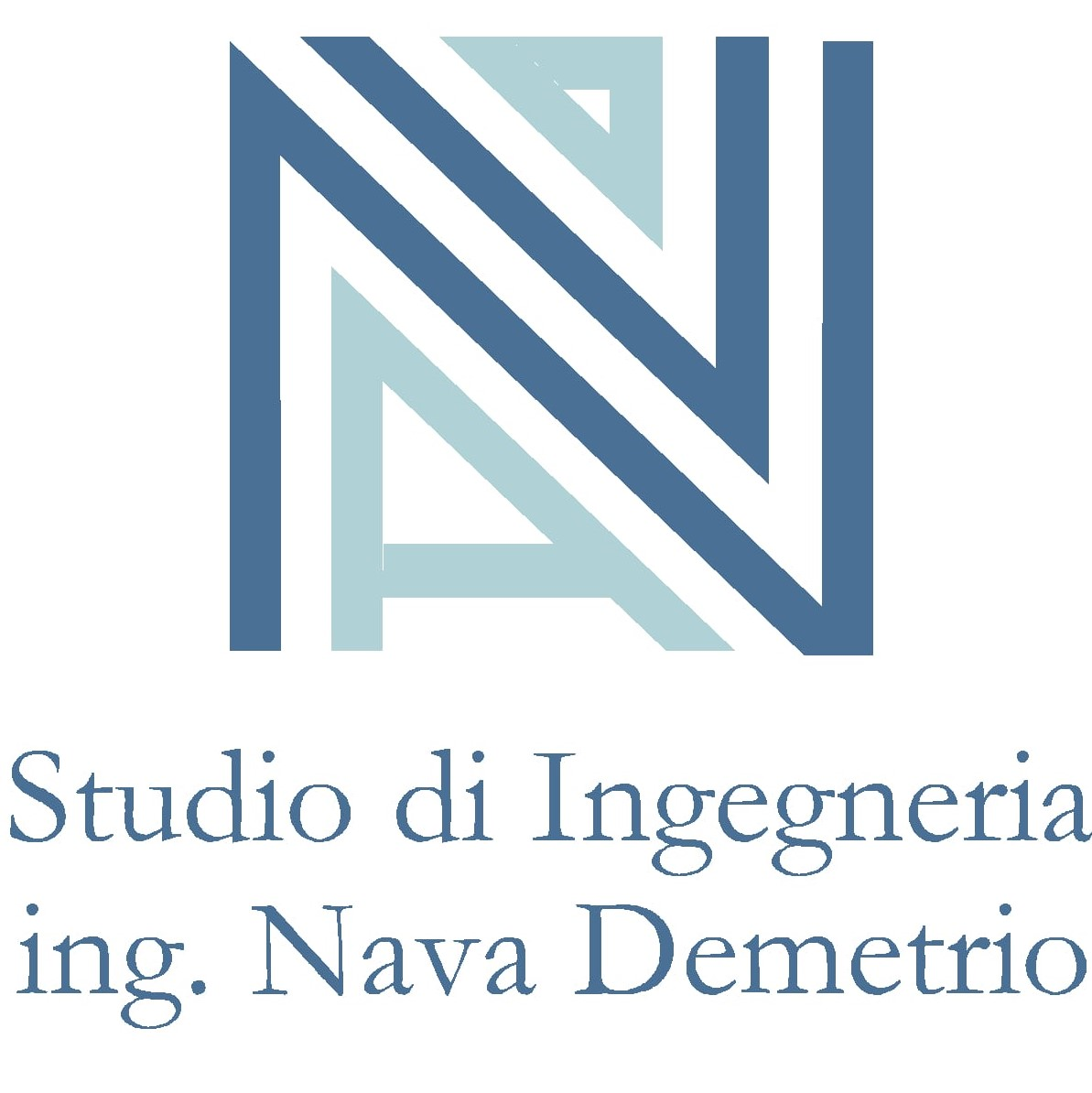 www.studionavademetrio.it